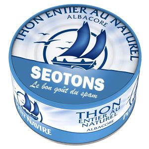 Seotons, le bon goût du spam : les concours de référencement permettent aux SEO de s'amuser un peu :p